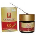 Extrait Gold de Ginseng Rouge- 30 Gr