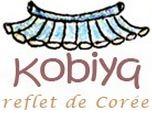 Kobiya - Reflet de Corée
