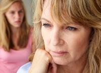 menopause-avant